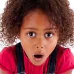 prevent-cavities-in-kids.png