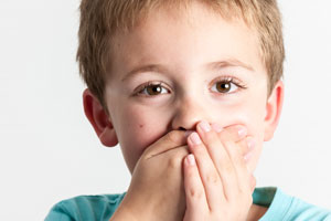 Dental Emergencies - Pediatric Dentist Serving Houston, Memorial and The Heights, TX