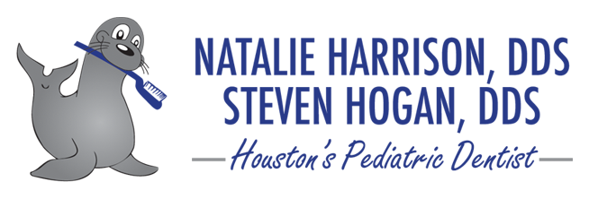 Dr. Natalie Harrison and Dr. Steven Hogan - Pediatric Dentists in Houston, TX